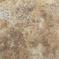 Achim Nexus Granite 12x12 Self Adhesive Vinyl Floor Tile - 20 Tiles/20 sq. ft.
