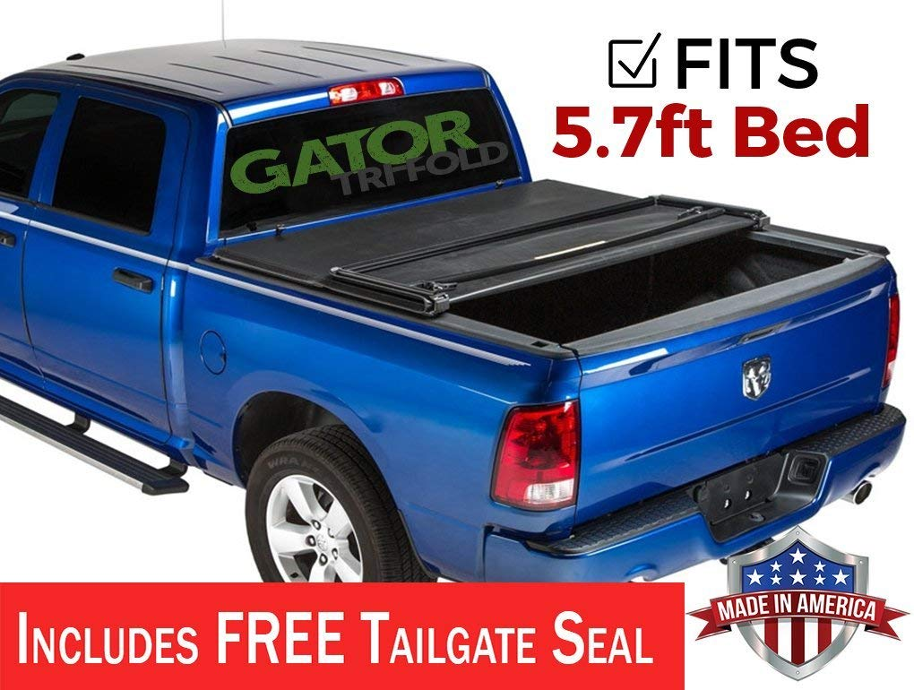 2014 GMC SIERRA 1500 Crew Cab 5.7 ft Short Bed Breathable Truck Cover