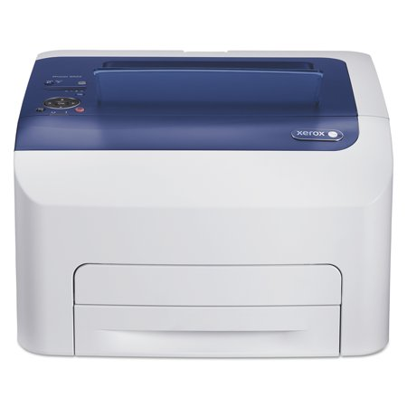 Xerox Phaser 7400 Transfer (Xerox Phaser 6022/NI Color Laser Printer )