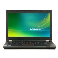 "Mint Lenovo ThinkPad T420 Laptop Core i5 2520M 2.5GHz 8GB 500GB 14.1"" Win 7 Pro"