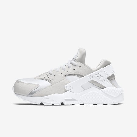 WMNS AIR HUARACHE RUN Womens sneakers 634835-108