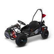 Mega Moto 100 Max Go Kart