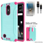 best authentic 1f4d7 60ee7 LG Phone Cases