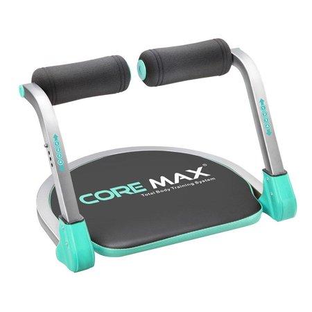 Core Max Ab Workout Machine