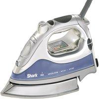 SharkLightweight Professional Electronic Iron