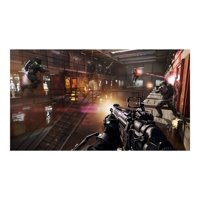 Call of Duty: Advanced Warfare, Activision, PlayStation 4, 047875873599