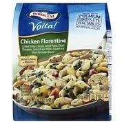 Birds Eye® Voila!® Chicken Florentine 21 oz. Bag