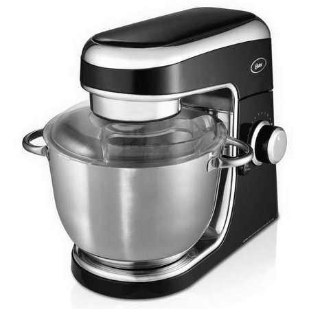 oster 12 speed planetary stand mixer with stainless steel bowl 4 5 rh walmart com
