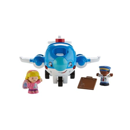 little people travel together airplane walmart com