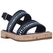 038f470f767b Womens Sam Edelman Nala Flat Sling-Back Sandals