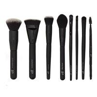 e.l.f. Cosmetics 8 Piece Value Brush Set ($27 Value)