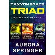 Aurora Springer