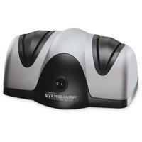 Presto EverSharp® electric knife sharpener 08800