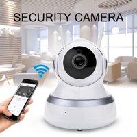 1080P Home Security HD IP Camera Wireless Smart WI-FI Audio CCTV Camera