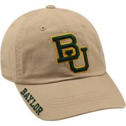 2a70a65c6b9 NCAA Men s Baylor Bears Away Cap