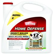 Ortho Home Defense Max Insect Killer RTU Refill 1.33gal