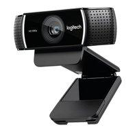 Logitech 960-001176 Logitech C922X Pro Stream Webcam