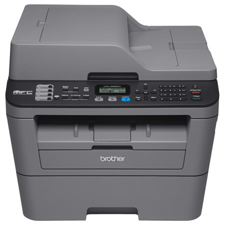 Brother MFC-8500 Printer/Scanner Drivers Download