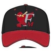 3a8f15a6ce0 Fargo-Moorhead RedHawks