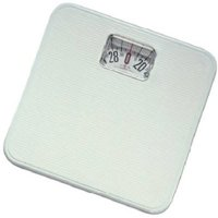 Taylor Precision Mechanical Analog Bath Scale