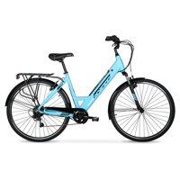 700c / 36 Volt Hyper E-Ride Electric Commuter Bike