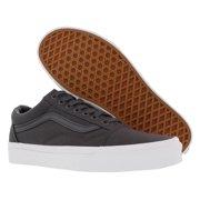 5139f392862d4f Vans Old Skool Mono Canvas Casual Men s Shoes