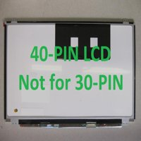 HP 686921-001 Laptop Screen 15.6 WXGA HD