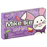 Just Born Mike and Ike  Candy, 5 oz