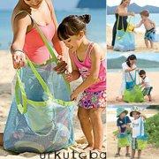 891ddfe887a6 Children's Beach Toys