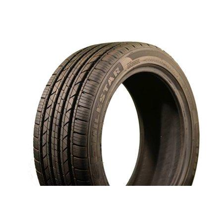 Milestar Ms932 Sport 215 55r17 Tire Walmart Com
