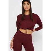 8378b12b54da72 ban.do Womens Cotton Fun Metallic Graphic T-Shirt black XS | Walmart ...