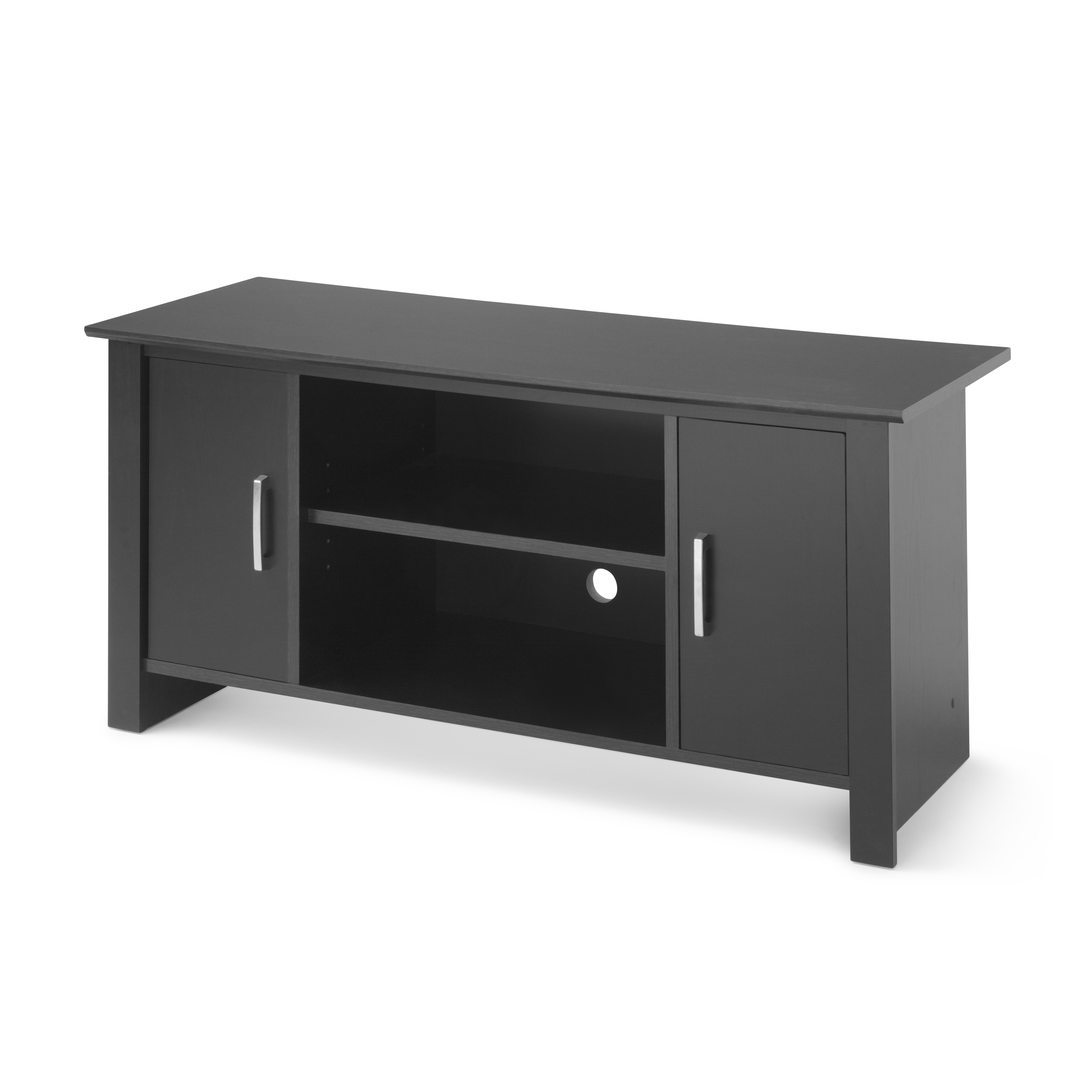 tall tv stands for bedroom rh walmart com TV Stand with Storage Beach Bedroom Furniture