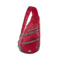 Ozark Trail Sling Bag