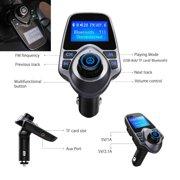 Car Audio Bluetooth Kits