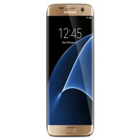 Samsung Galaxy S7 Edge SM-G935T 32GB T-Mobile -Very Good -Refurbished