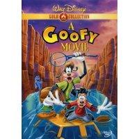 A Goofy Movie (DVD)