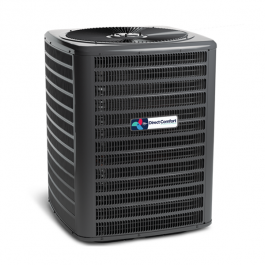 Direct Comfort 2 Ton 14 SEER Air Conditioner R-410a Model (Cost To Replace 5 Ton Air Conditioner)