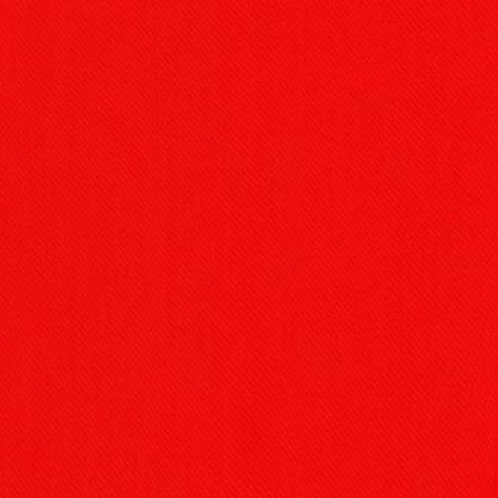 Red Quilt Fabric (SHASON TEXTILE (3 Yards cut) CRAFT PROJECTS QUILTING POLY COTTON FABRIC, RED, Available In Multiple)