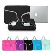 948a25e45ace Chromebook Cases