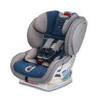 Britax Advocate ClickTight Convertible Car Seat, Tahoe