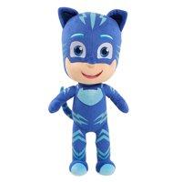 PJ Masks Sing & Talk Catboy Plush