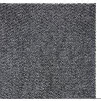 Mohawk Home Peel & Stick Polyester Carpet Tiles - 16 Tiles/ 36 sq. ft.