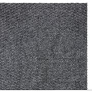Mohawk Home Peel & Stick Polyester Carpet Tiles - 16 Tiles/ 36 sq. ft.