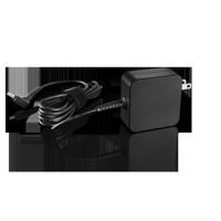 Lenovo GX20K11838 45W AC Wall Adapter