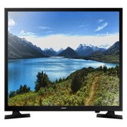 "SAMSUNG 32"" Class HD (720P) LED TV (UN32J4000BFXZA)"