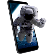 Unlocked Android Phones