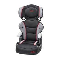 Evenflo  Big Kid Booster Car Seat, Medford