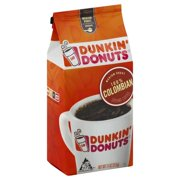 JM Smucker Dunkin Donuts  Coffee, 11 oz