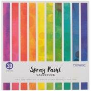Finger Paint Paper