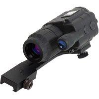 Sightmark Ghost Hunter 2 x 24 Night Vision Riflescope